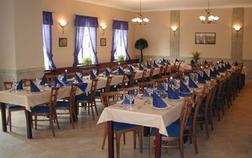 hotel-buchlovice_hrabeci-sal-1