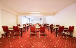 hotel-alessandria_salonek-c-2-1