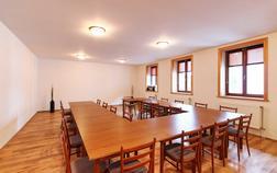 hotel-stara-skola_seminarni-mistnost-1