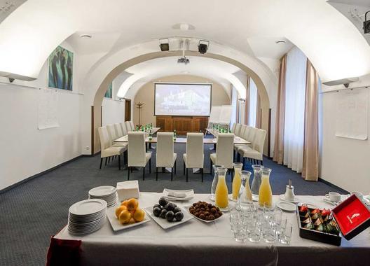 hotel-hejtmansky-dvur_dividylko-1