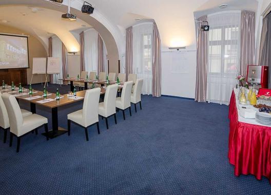 hotel-hejtmansky-dvur_dividylko-2