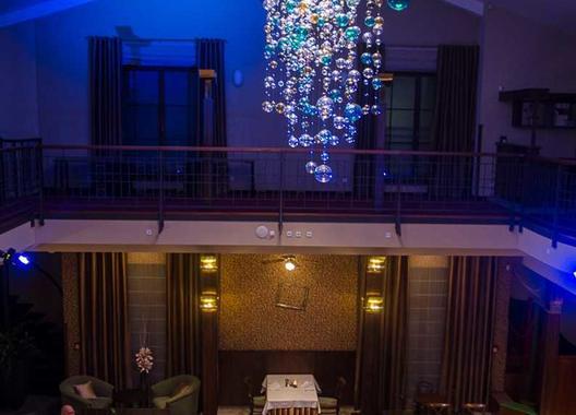 hotel-hejtmansky-dvur_multifunkcni-prostor-atrium-4
