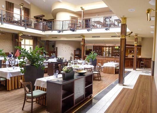hotel-hejtmansky-dvur_multifunkcni-prostor-atrium-2