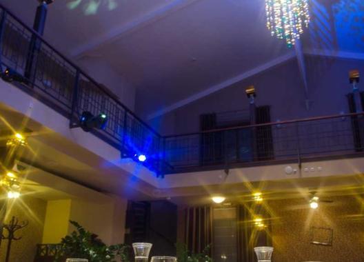 hotel-hejtmansky-dvur_multifunkcni-prostor-atrium-5