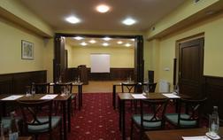 hotel-hejtmansky-dvur_salonky-v-1-patre-1