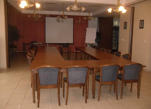 hotel-annahof_konferencni-mistnost-2