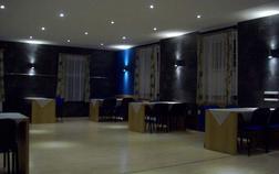 hotel-u-lip_sal-1