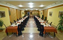 hotel-relax_restauracni-sal-1