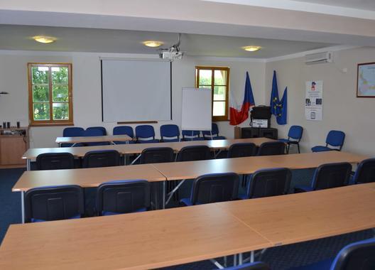 hotelovy-resort-stein_conference-room-1