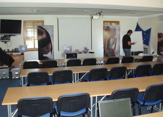 hotelovy-resort-stein_conference-room-2