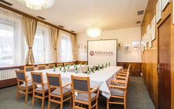 hotel-medinek-old-town_salonek-1