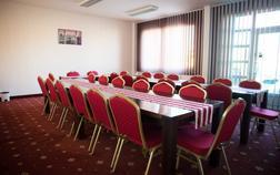 hotel-montenegro_salonek-1
