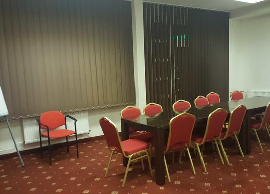 hotel-montenegro_salonek-3