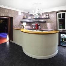 Pytloun Design Hotel Liberec 1127205193
