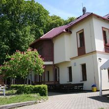 Penzion Na Kiosku Šternberk 39631108