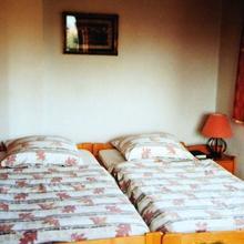 Garden pension Villa Maria Praha 33354782