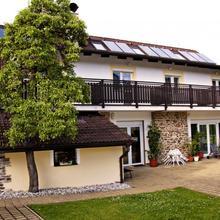 Apartmány Braníčkov Velhartice