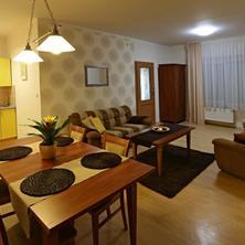 Apartmány Braníčkov Velhartice 34665062