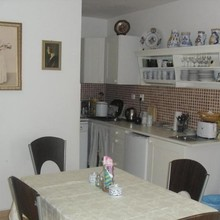Pension Hanspaulka Praha 1113457814