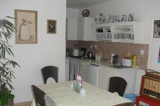Pension Hanspaulka Praha 42745030