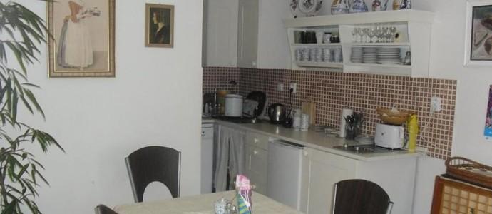 Pension Hanspaulka Praha 1117836524