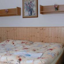 Hotel a Penzion Pegas Nové Město na Moravě 33355088