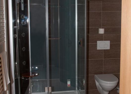 Hotel-Lidový-dům-11