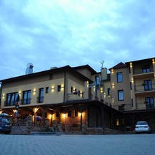 Hotel Lidový dům Bzenec