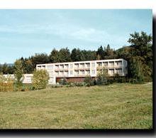 Penzion Šance Frýdlant nad Ostravicí
