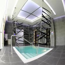 Wellness Hotel Pohoda-Pozlovice-pobyt-Rekreační pobyt