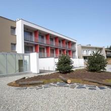 Wellness Hotel Pohoda Luhačovice 1124256946