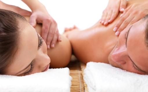 Levandulový Minirelax-Wellness Hotel Pohoda 1157542245