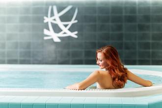 Wellness Hotel Pohoda-Luhačovice-pobyt-Pohoda na zkoušku