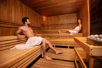 Wellness Hotel Pohoda-Luhačovice-pobyt-Medový Relaxvíkend