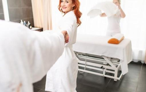 Putování citrusovým hájem-Wellness Hotel Pohoda 1155196863