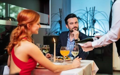 Rekreační pobyt-Wellness Hotel Pohoda 1156863127