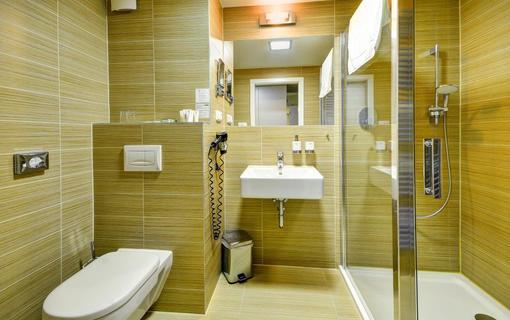 Wellness Hotel Pohoda 1157452243