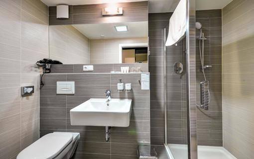 Wellness Hotel Pohoda 1157452245