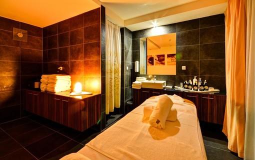 Týden uvolňujících masáží-Wellness Hotel Pohoda 1155196547