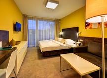 Wellness Hotel Pohoda 1157452231