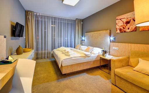 Wellness Hotel Pohoda 1157452235