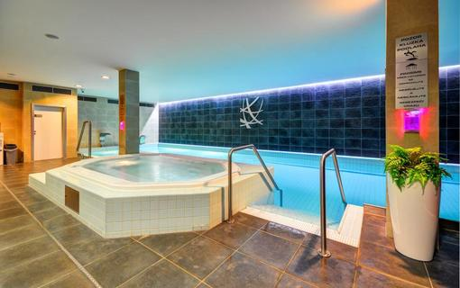 Wellness Hotel Pohoda 1157452249