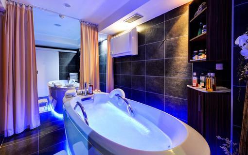 Wellness Hotel Pohoda 1157452265