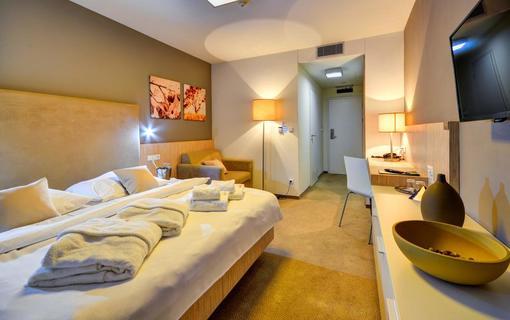 Wellness Hotel Pohoda 1157452237