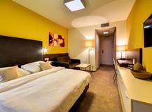 Wellness Hotel Pohoda 1157452233