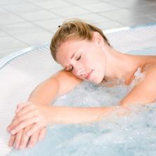Wellness Hotel Pohoda-Pozlovice-pobyt-Relaxvíkend  v Pohodě