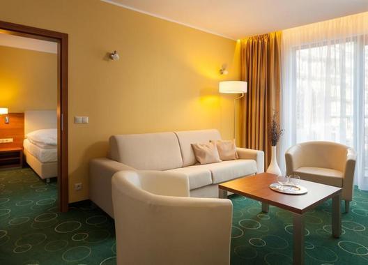 Hotel-Panorama-Trenčianske-Teplice-9