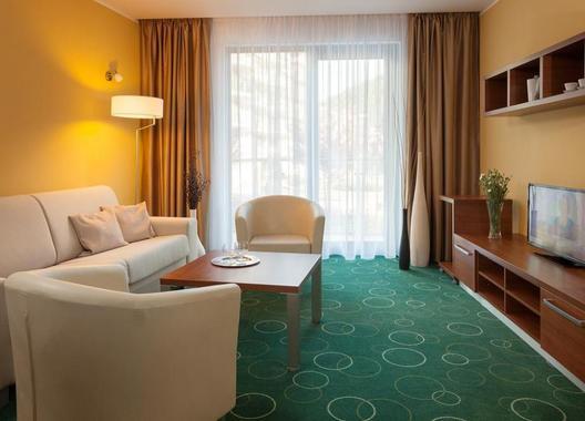 Hotel-Panorama-Trenčianske-Teplice-11