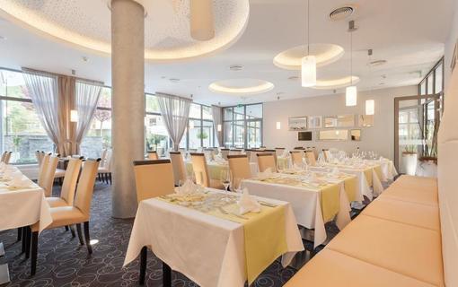 Hotel Panorama Trenčianske Teplice 1154305655