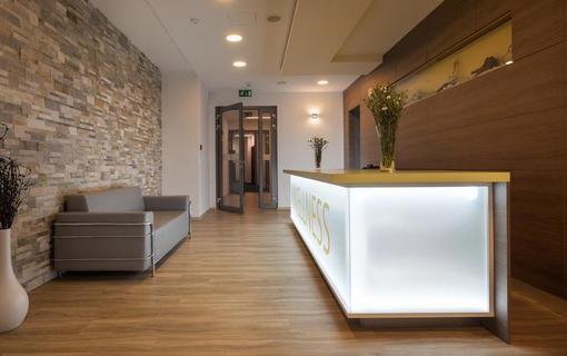 Hotel Panorama Trenčianske Teplice 1154305663